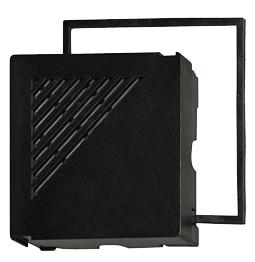 MG900012 - Schrack Technik