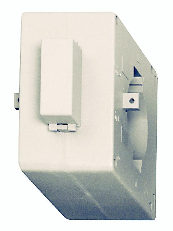 MG952020 - Schrack Technik
