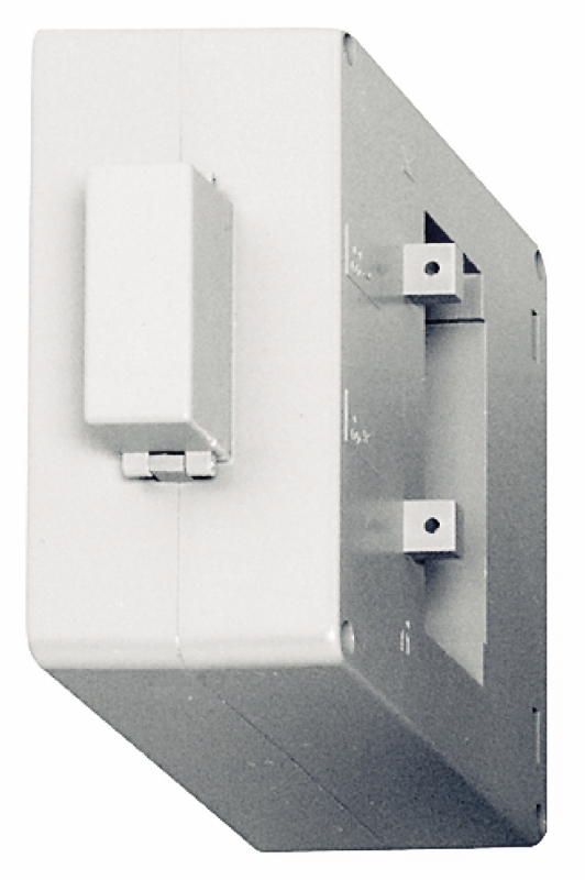 MG955040 - Schrack Technik