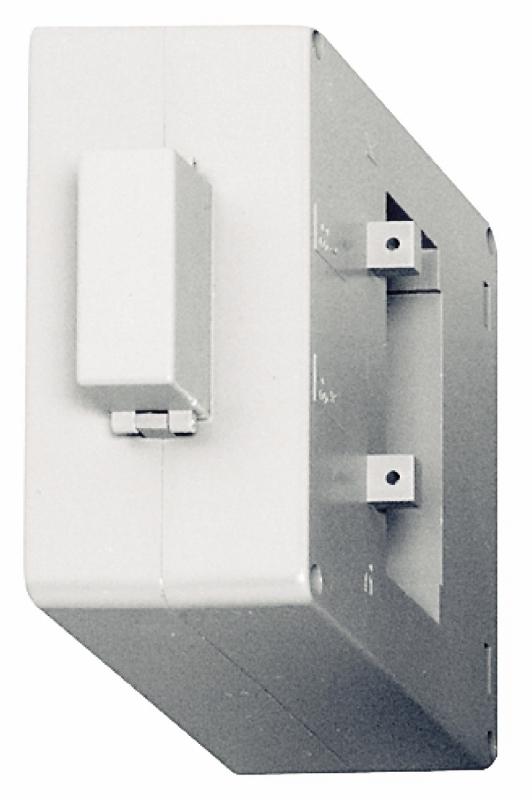 MG955060 - Schrack Technik