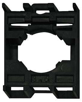 MM216374 - Schrack Technik