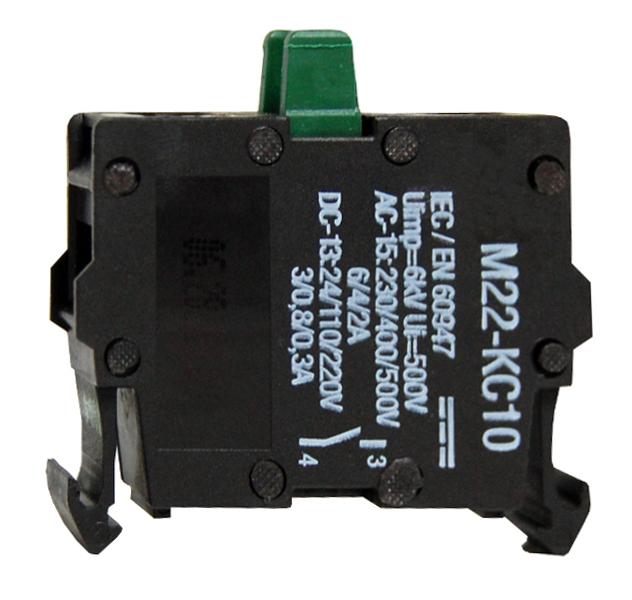 MM216380 - Schrack Technik