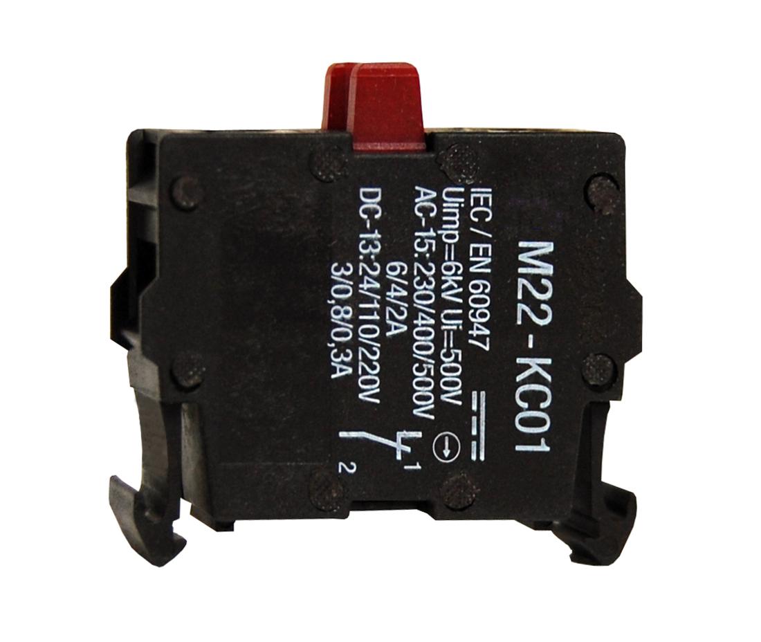 MM216382 - Schrack Technik