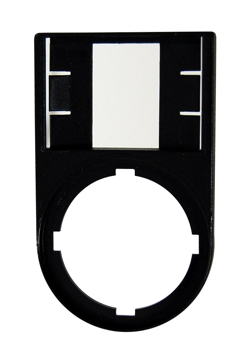 MM216392 - Schrack Technik