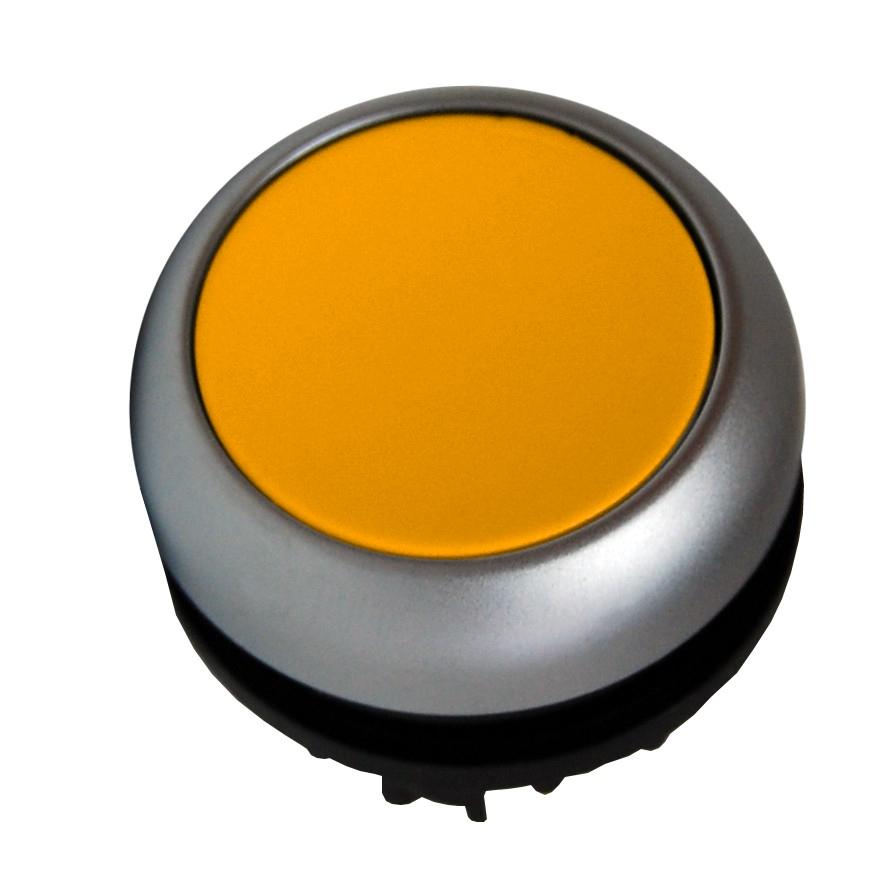 MM216598 - Schrack Technik