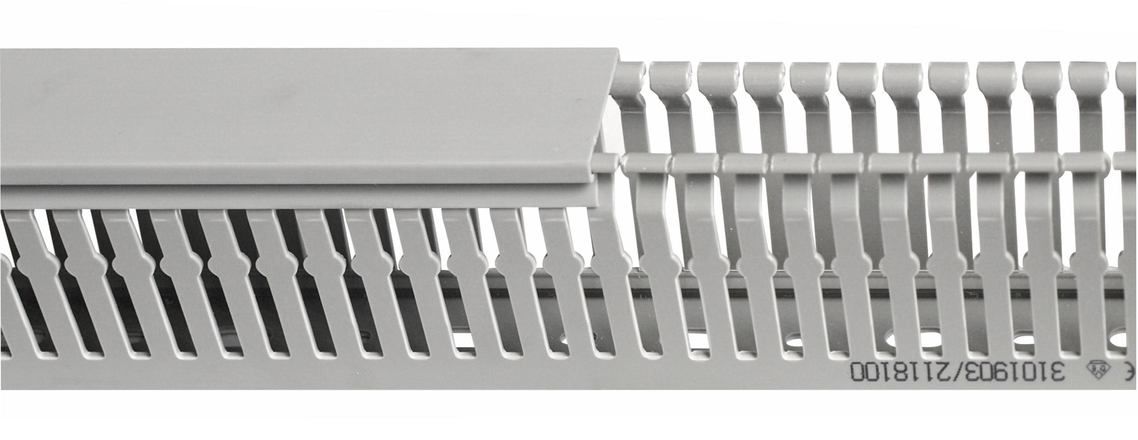 RH229208 - Schrack Technik