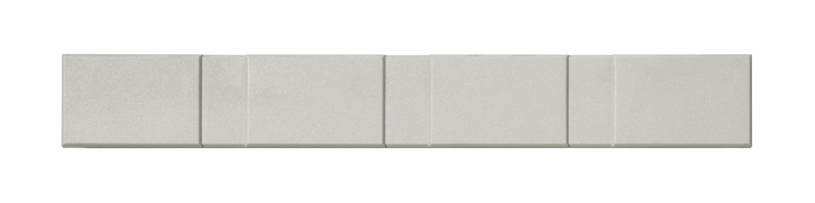 SI014850 - Schrack Technik
