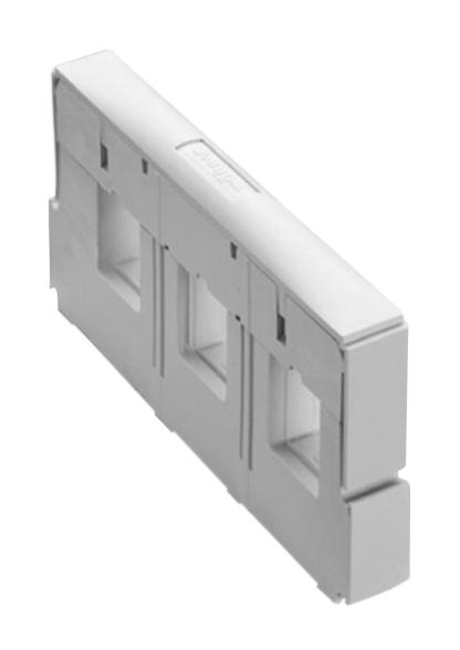 SI012310 - Schrack Technik