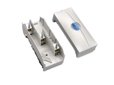SI012430 - Schrack Technik