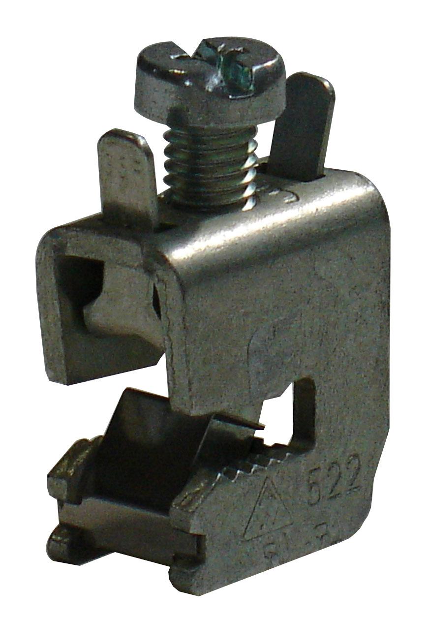 SI012850 - Schrack Technik