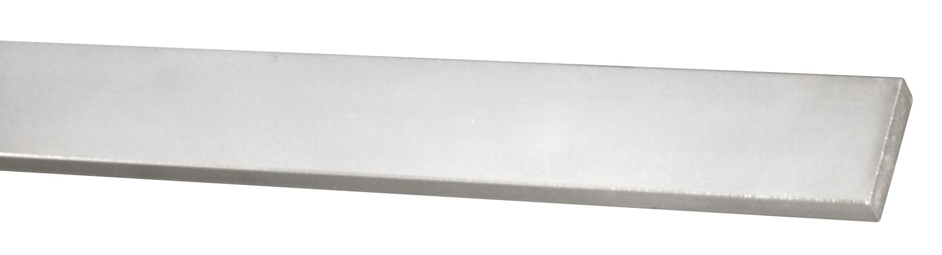 SI016200 - Schrack Technik