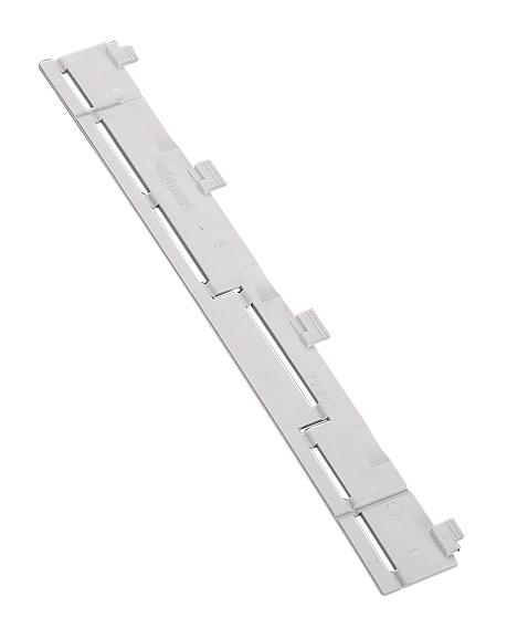 SI796630 - Schrack Technik
