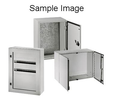 WSM1010302 - Schrack Technik