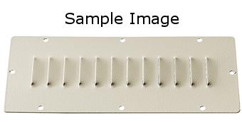 WSVF0001 - Schrack Technik