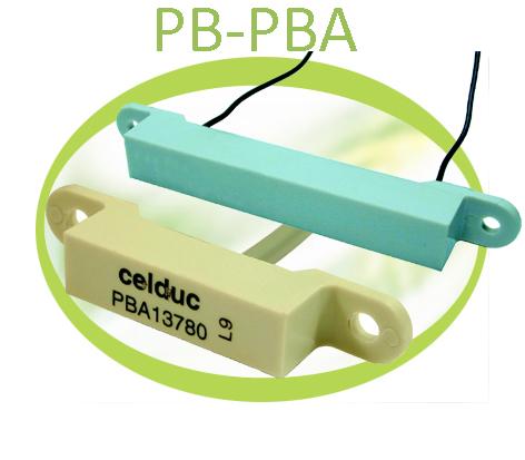 PB158S00 - Celduc