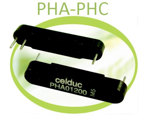 PHA01200 - Celduc