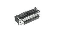 V23529R1105C209 - TE Connectivity