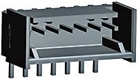 006448034 - TE Connectivity
