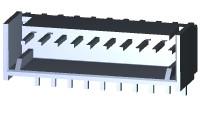 306448030 - TE Connectivity
