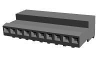 406434980 - TE Connectivity