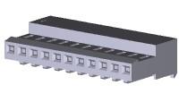 406404411 - TE Connectivity