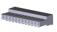 406404412 - TE Connectivity