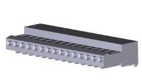406404415 - TE Connectivity