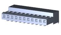 106411901 - TE Connectivity