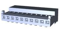 406440440 - TE Connectivity