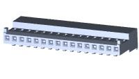 406438166 - TE Connectivity