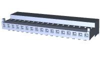 406438157 - TE Connectivity