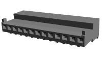 406443123 - TE Connectivity