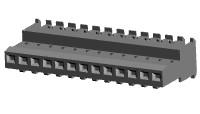 406445753 - TE Connectivity