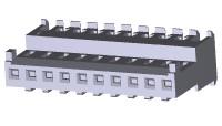 406445400 - TE Connectivity