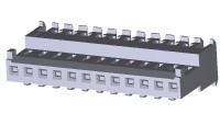 406445632 - TE Connectivity
