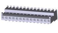 406445634 - TE Connectivity