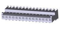 106445635 - TE Connectivity