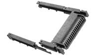 055356611 - TE Connectivity