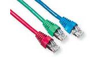 009593055 - TE Connectivity