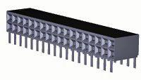 401020848 - TE Connectivity