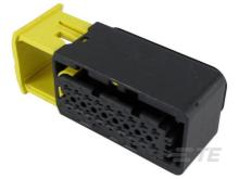115637591 - TE Connectivity