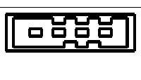 119033284 - TE Connectivity