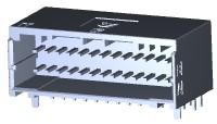 119396384 - TE Connectivity