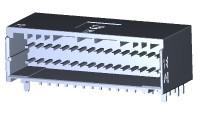 119396387 - TE Connectivity