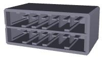 109176582 - TE Connectivity