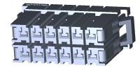 109176596 - TE Connectivity