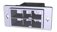 109178093 - TE Connectivity