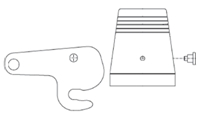 011087711 - TE Connectivity