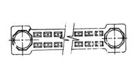 101169755 - TE Connectivity