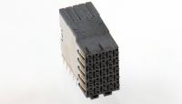 001206821 - TE Connectivity